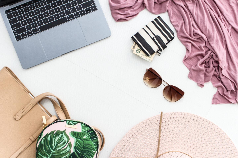 7 Practical Finance Tips To Apply In Your Twenties