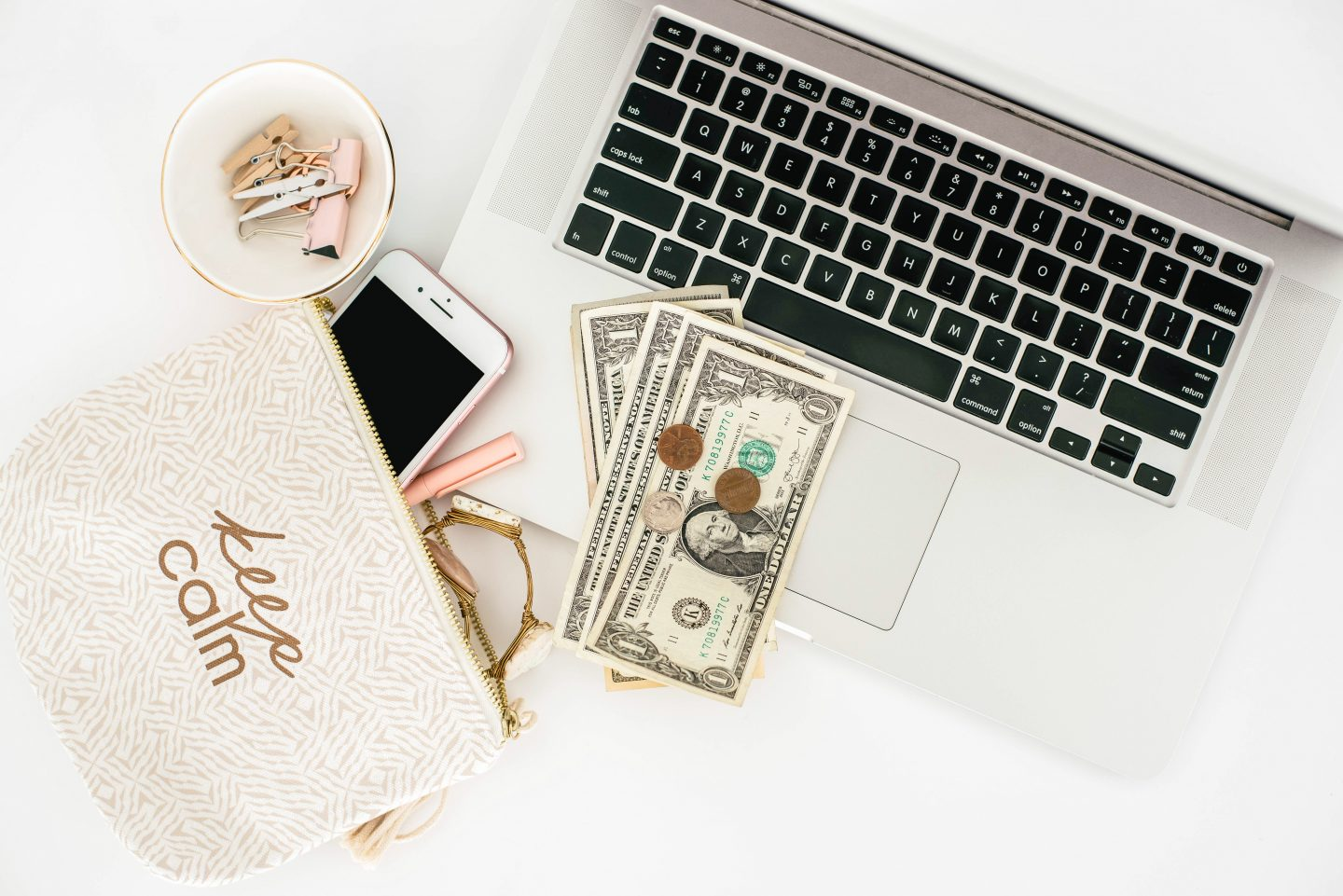 7 Money-Saving Tips That Produce Results